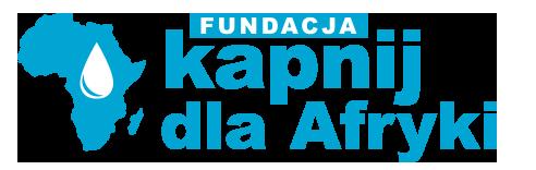 Fundacja Kapnij dla Afryki